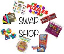 microsoft_word_-_swap_shop_blog_docx