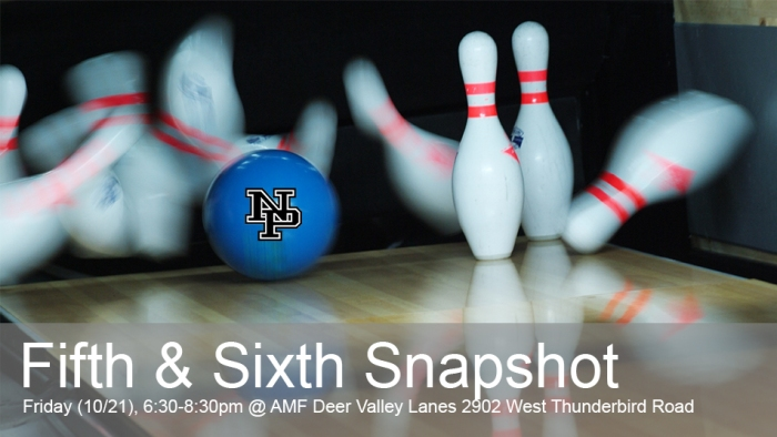 cppp-snapshot-bowling-final