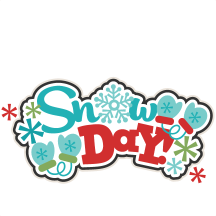 large_snow-day-title-34