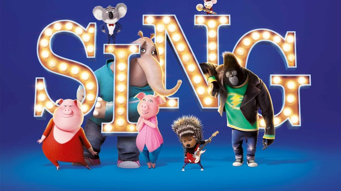 sing-2016-movie-animation-characters-(9212)