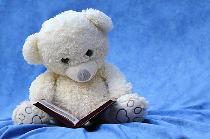 cloth-cute-plush-toy-33196.jpg