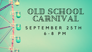 thumbnail_old school carnival.png